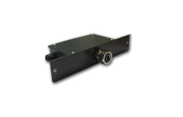 Соединительная коробка JB-4