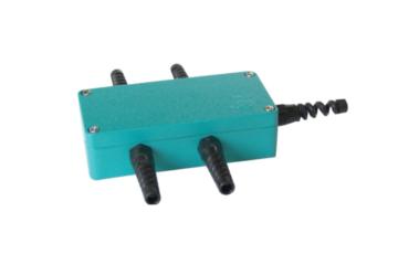 Соединительная коробка JB-02
